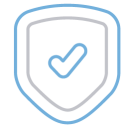 security_icon@2x-8
