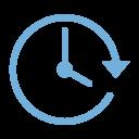 clock_icon@2x-8
