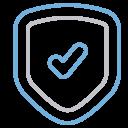 security_icon@2x-8